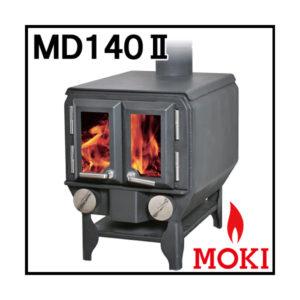 MD140Ⅱ
