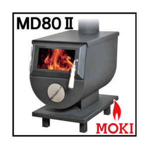 md-80Ⅱ