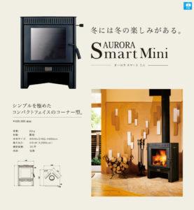 a_smart_mini_00